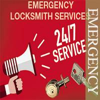 Anchor Locksmith Store Minneapolis, MN 612-800-7107